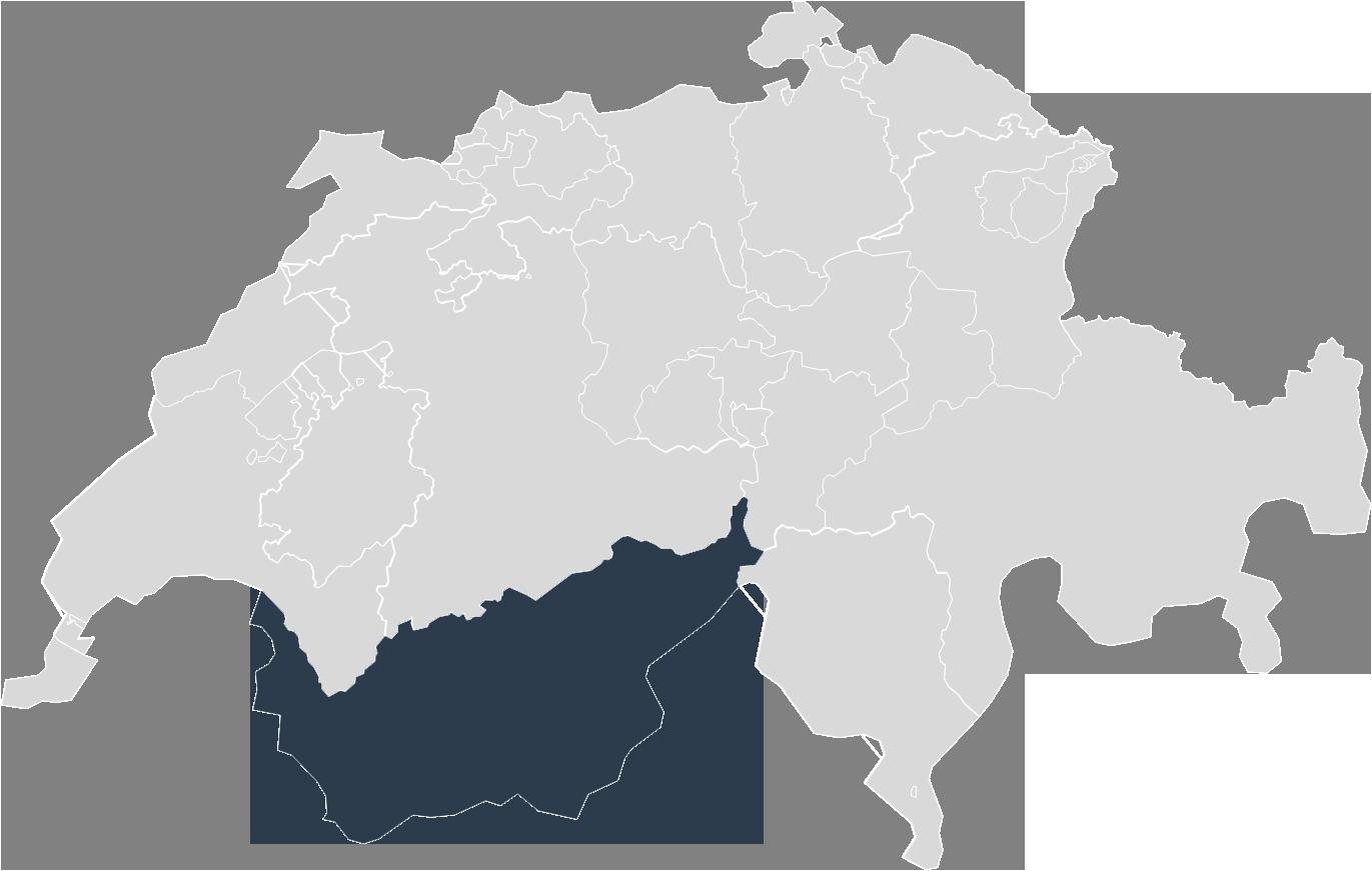 Kanton_Wallis_auf_der_Schweizer_Karte