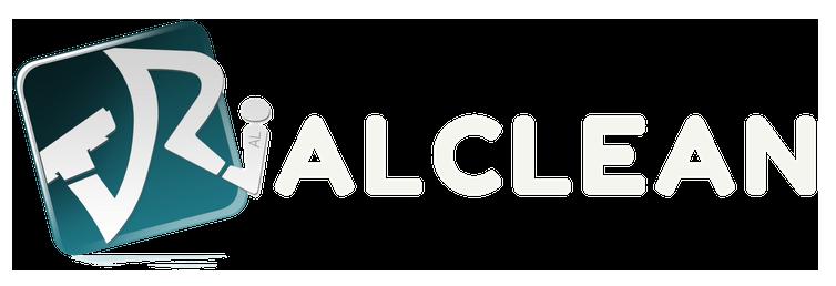 rialclean (Header)