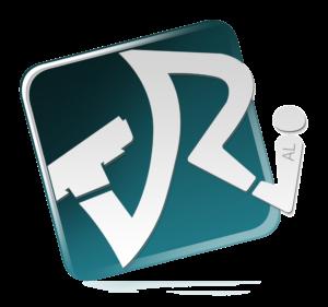 rialclean (logo)